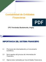 CONTABILIDAD-DE-ENTIDADES-FINANCIERAS.ppt