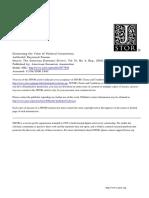 AER01-Suharto.pdf