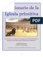 Diccionario de la iglesia primitiva.pdf
