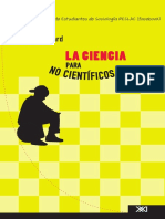 (-)La ciencia para no cientificos - Jacquard RESLAC.pdf