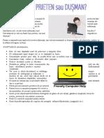 calculatorul prieten.dusman_Vornic D.docx