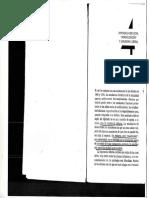 316590099-Texto-1-Mark-Fisher-Realismo-Capitalista-Cap-4-y-5 (1).pdf
