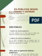 TEORÍA DEL BIEN PÚBLICO.pptx