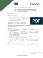 Cas 17- Analista Informatico Para El Soporte de La Unidad de Planificacion y Evaluacion de La Gestion (1)