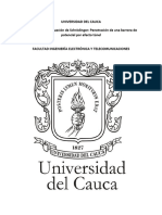 Moderna_Informe.docx