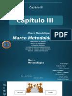 presentacion _20_05655AM