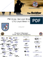 PM_Crew_Served_Weapons_May_2017_(LTC_Loyd_Beal_III).pdf