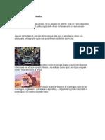 Tecnologias Duras y Blandas Tarea