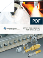 C44B_Spray-Technology-for-Steel-Mills.pdf