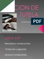 tutela_2