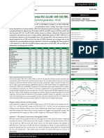 316106453-Chevron-Lubricants-Lanka-PLC-LLUB-Q1-FY-16-HOLD.pdf