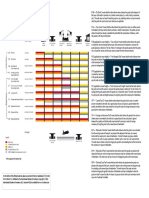 Logistic term intercoterm 2010.pdf