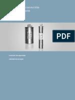 CorregCapacitores_para_Correccion_de_Factor_de_Potencia.pdf