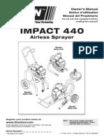 440 Impact