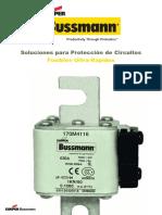 d391e103-9042-41f0-b58d-23c7ad50da1d.pdf
