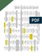 chs master schedule 2016-2017