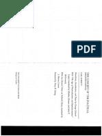 21.10. Schmitt, The Conceptof the Political.pdf