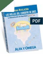 Apoca Lips is PDF
