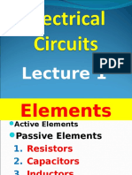 Basic Concepts_Circuit Elements