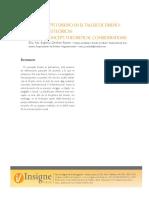 DEFINICIONES DISEÑO INDUSTRIAL.pdf