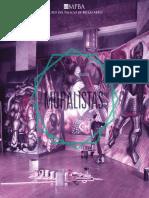 muralistas.pdf
