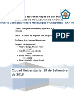 2DO-INFORME-DE-TOPOGRAFÍA (1)