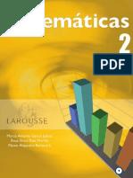 Matemticas2 Larousse