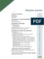 01-Noçoes gerais rolamentos.pdf