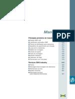 18-Manutençao.pdf