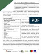 Ficha de Trabalho - Anuncio_Carta de Apresentacao (1)