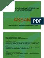 2.3-Assam
