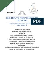 ALTERACIONES O MEJORA DE LAS PROPIEDAES FUNCIONALES DE LAS PROTEINAS.docx