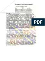 Dialnet-QUEHACENLASEMPRESASPORELMEDIOAMBIENTE-4020514