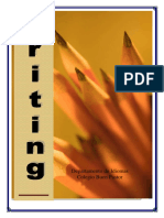 ise-writing-guide[1].pdf