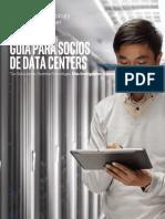 Hpc Data Center Partner Guide Spa