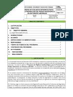 PVEPID.pdf