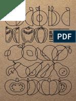livretoalimentacaointegral_0.pdf
