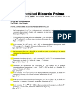 Fisica Basica (Problemas Sobre Analisis Dimensional.doc)