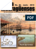 RevistaTemasNicaraguenses26junio2010