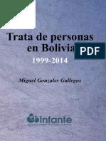 libro_trata_de_personas_en_bolivia_-_miguel_gonzales.pdf