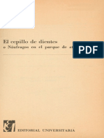 Teatro largo.pdf