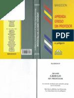Madeson - Aprenda Griego sin profesor (griego moderno).pdf