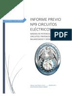 IP N9 2017 .docx
