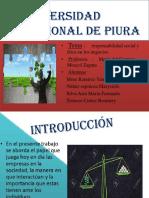 ADMINISTRACION GERENCIAL.pptx