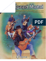 Dave Celentano - Speed Metal Neoclassical reparado.pdf
