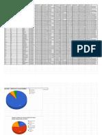 gsa survey sheet - sheet1  1