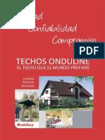 catálogo_técnico_onduline