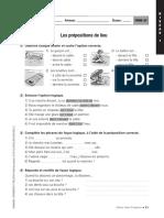 fiche043.pdf