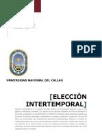 232550736-ELECCION-INTERTEMPORAL.docx