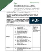 PLAN BASICO (1).pdf